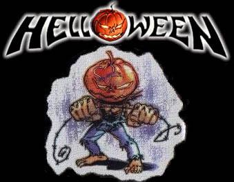 http://www.helloween2002.narod.ru/pumpkin.jpg